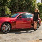 Genevieve-Morton-and-Maserati3