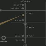 map_volvo_oyama
