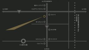 map_volvo_oyama